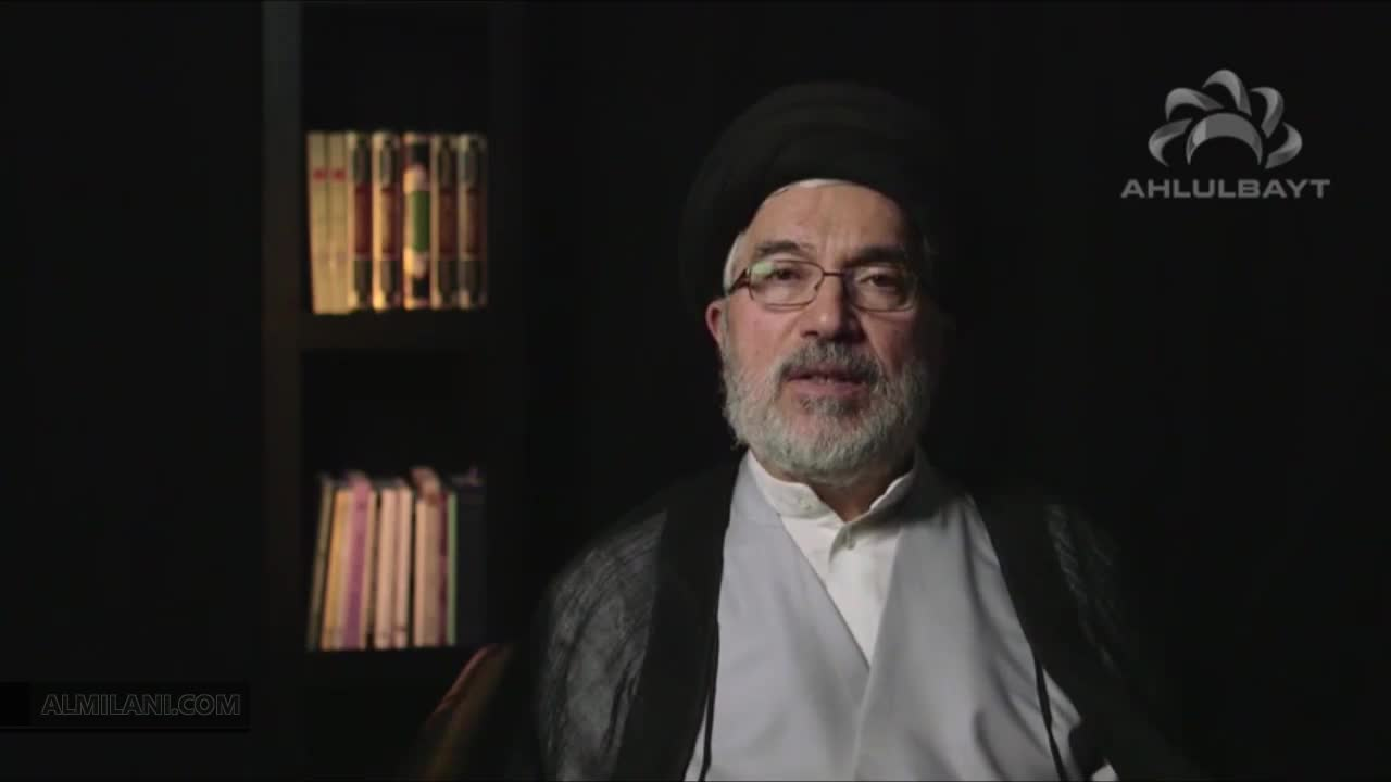 Islamic Doctrine - Intercession - Episode 29