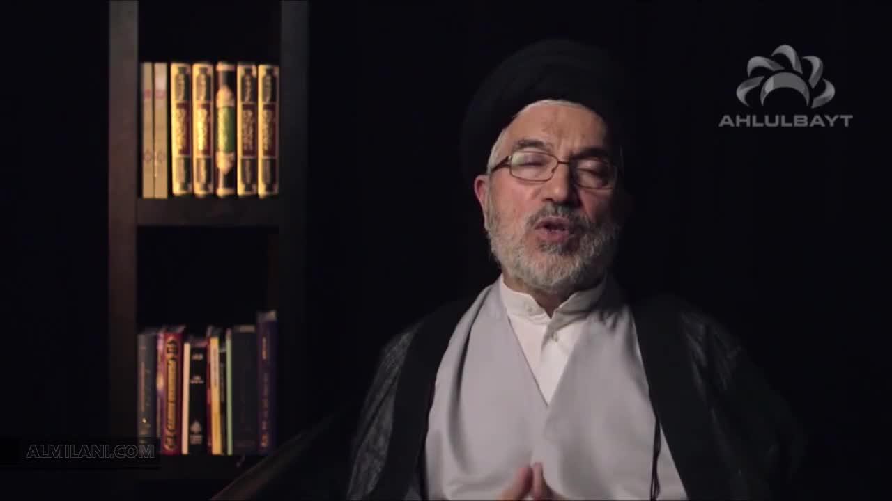 Quran- Eternal Miracle - Episode 18