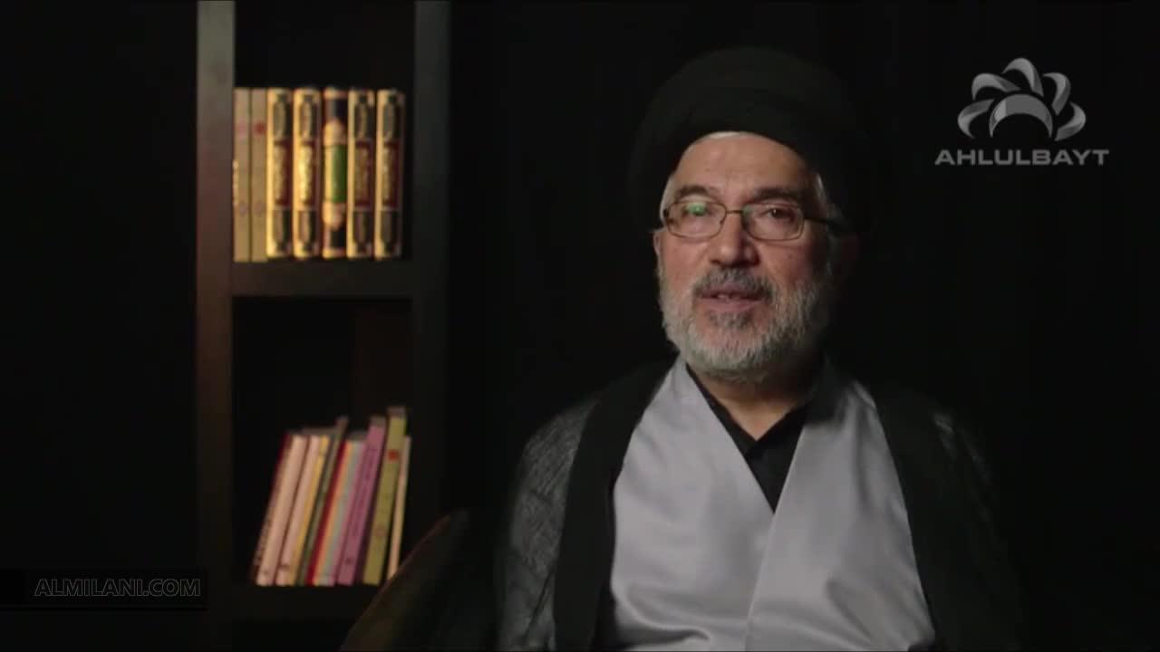 Progeny or Sunnah - Episode 23