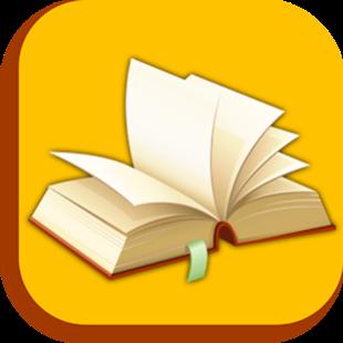 iShia Books™